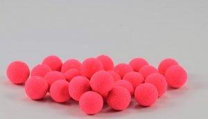 Fluo Pop Ups pink