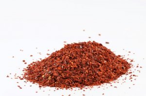 Chilli Flocken 100gr