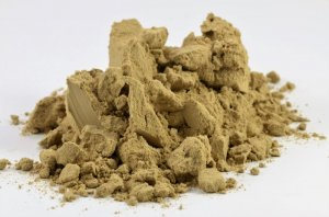 Pre Digested Fishmeal 1kg