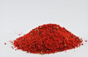Birdfood Special rot1kg