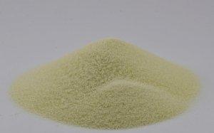 Acid Casein 1kg 30/90 Mesh