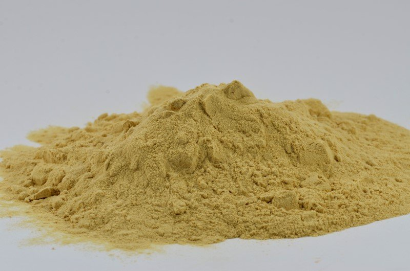 Geflügelprotein SD 1kg
